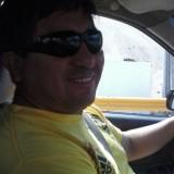 mark ramirez, 43  , Querecotillo
