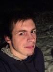 dmitriy, 24, Rzhanitsa