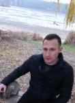 Maks, 34  , Kiev