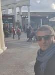 aleks, 39  , Tbilisi