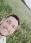Morata, 27  , Ain Benian