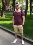 Vadim, 26  , Stockholm