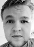 Valeriy, 21, Syktyvkar