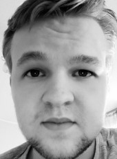 Valeriy, 21, Russia, Syktyvkar