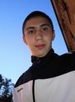 Artur, 20  , Myski
