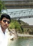 Śă, 24  , Jammu