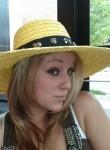 Krissi, 28  , Laramie