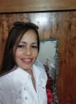 Benelva , 33  , Rodas