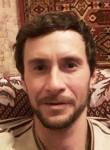 Andrey, 37  , Horlivka