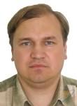 Misha, 52, Vladimir