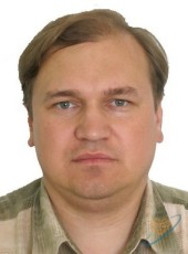 Misha, 52, Russia, Vladimir