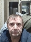 Sergey, 64  , Cherepanovo