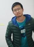 小十六六, 24 года, 中国上海