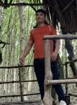 Quang Vinh, 33  , Ho Chi Minh City
