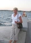 Mariya, 66  , Sevastopol