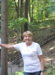 Mariya, 67  , Sevastopol