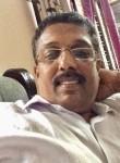 shahul, 45  , Cochin
