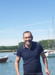 Labidi ismail, 38  , Villeurbanne