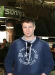 Aleksey, 40  , Anadyr
