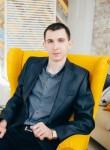Dmitriy, 26  , Kologriv