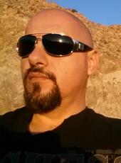 Guillermo, 42, United States of America, Chula Vista