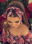 Laly, 20  , As Sulaymaniyah