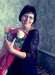 Лидия - Новосибирск