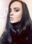 Mariya Gri, 24  , Staraya Kupavna