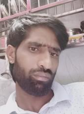 Dharmaram Parmes, 32, India, Uppal Kalan