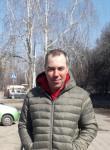 Vasil, 40  , Lokhvytsya