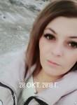Viktoriya, 27  , Loukhi
