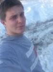Evgeniy, 20  , Shatsk