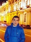Akmal K, 28, Bykovo (MO)