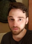 Brandon, 23  , Dyersburg