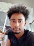 Mário , 28, Abraveses