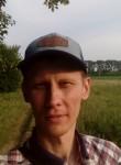 Mikhail, 33, Tuymazy