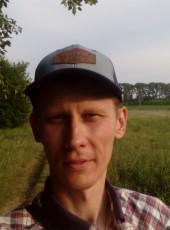 Mikhail, 33, Russia, Tuymazy