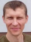 Mikhail, 32, Tuymazy