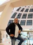 محمد, 33  , Al Wakrah