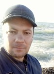 sergey, 44  , Tomari