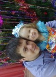 ivan, 28  , Gornyy (Saratov)