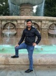 Sahil , 23  , Erding