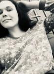 Mariya, 19  , Slobodskoy