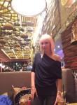 Annetka, 34, Sochi