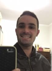 peterson, 30, Brazil, Brodosqui