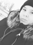 галюська, 23 года, Кременчук