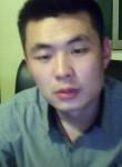 明哥哥, 34  , Xi an