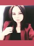 Nina, 21, Atyrau
