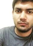 Bhaskar, 21  , Nedumangad