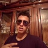 فارس, 18  , El Attaf